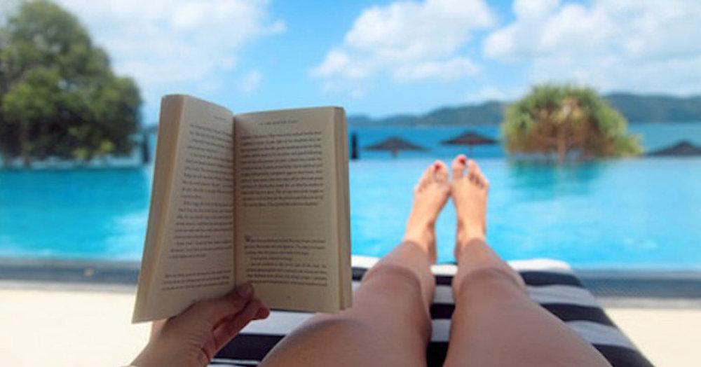 spritz-app-read-novels-in-less-than-90-minutes.jpg