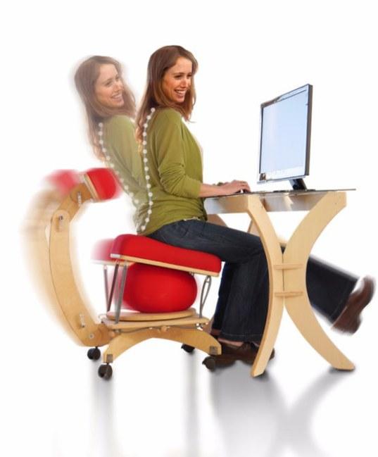 sprang-chair-3.jpg