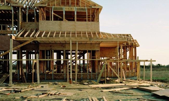 cara-brookins-house-1-1020x610.jpg