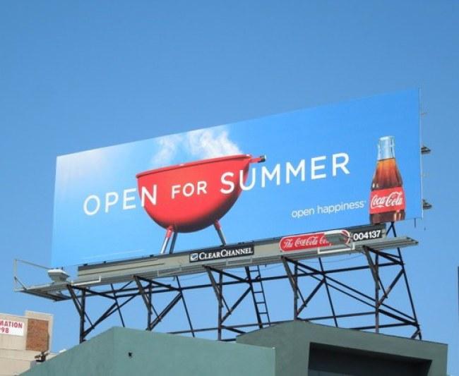 coke-summer-BBQ-billboard.jpg