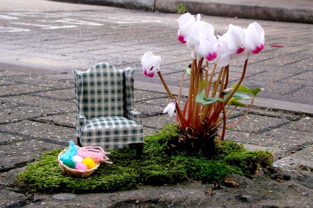 the-pothole-gardener-east-london.jpg