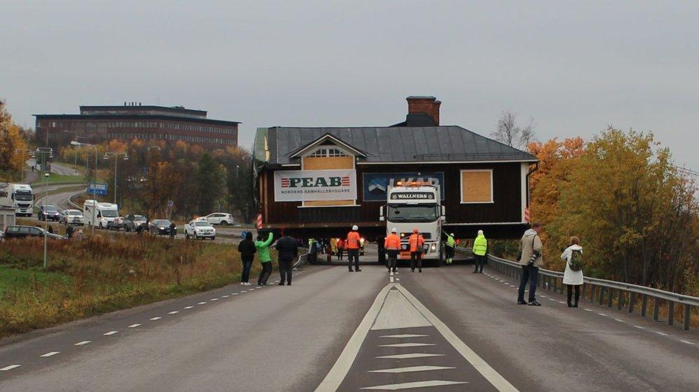 http _cdn.cnn.com_cnnnext_dam_assets_171110110256-18-kiruna-sweden.jpg