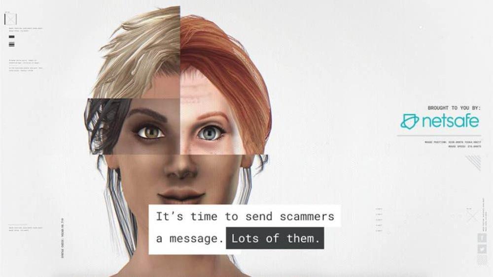 Netsafe-Rescam-Youtube.jpg