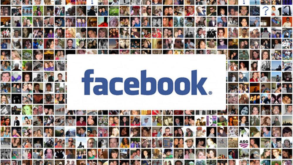 Tanja-Hollander-Facebook-friends-750x750.jpg