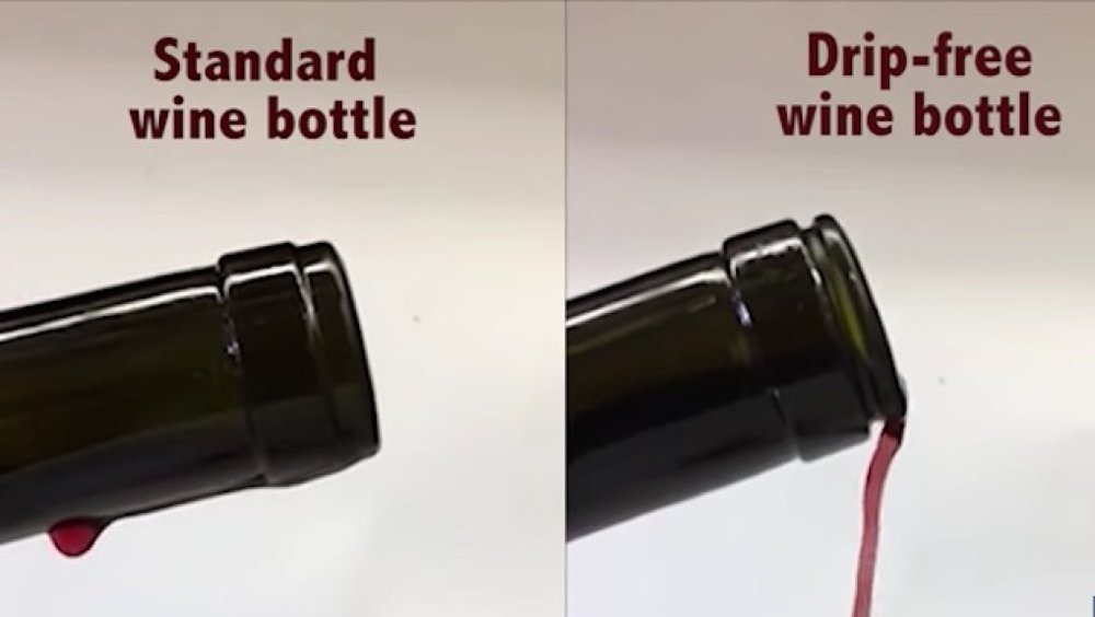 Drip-Free-Wine-Bottle-Youtube.jpg
