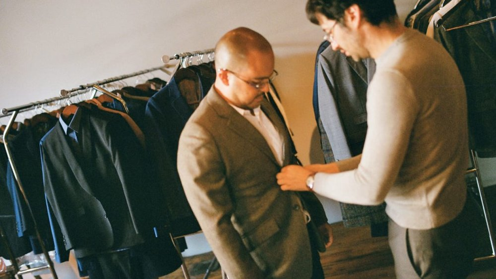 p-1-suiting-up.jpg