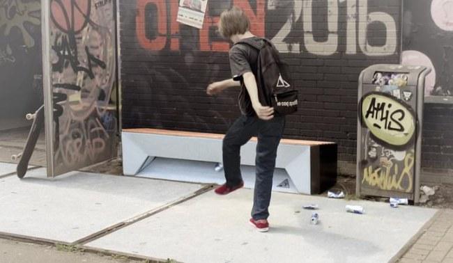 The-Waste-Bench-2.jpg