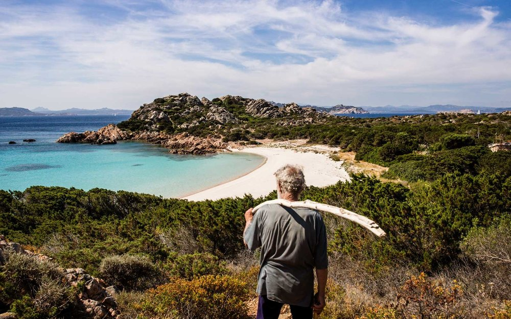 mauro-morandi-budelli-beach-maurobudelli0817.jpg
