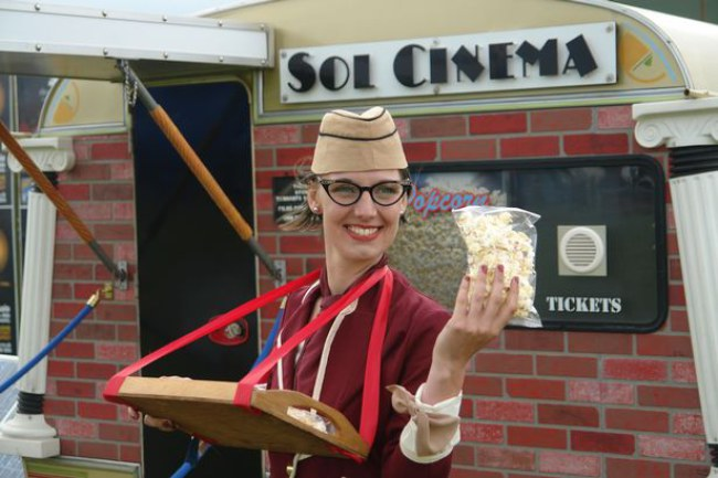 Sol-Cinema-Worlds-smallest-solar-movie-theatre.jpg