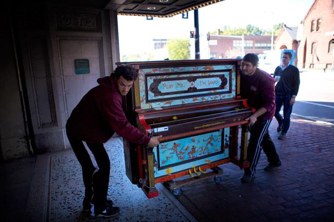 0927_street-pianos08.jpg