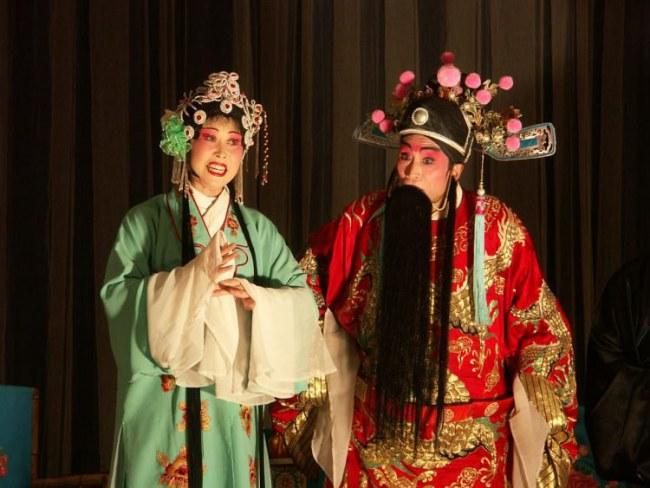 chinese-opera-750x563.jpg