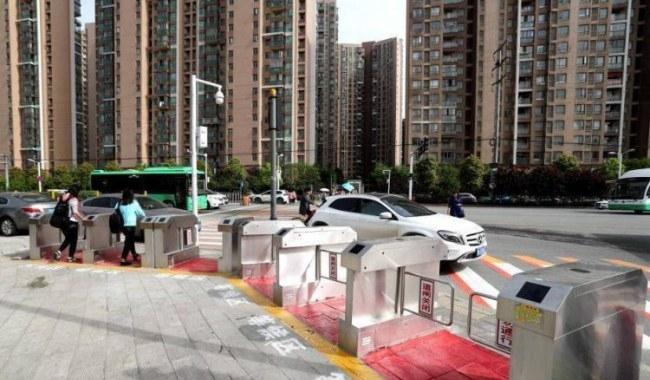 jaywalking-China2-750x513.jpg