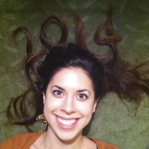 Năm 2014