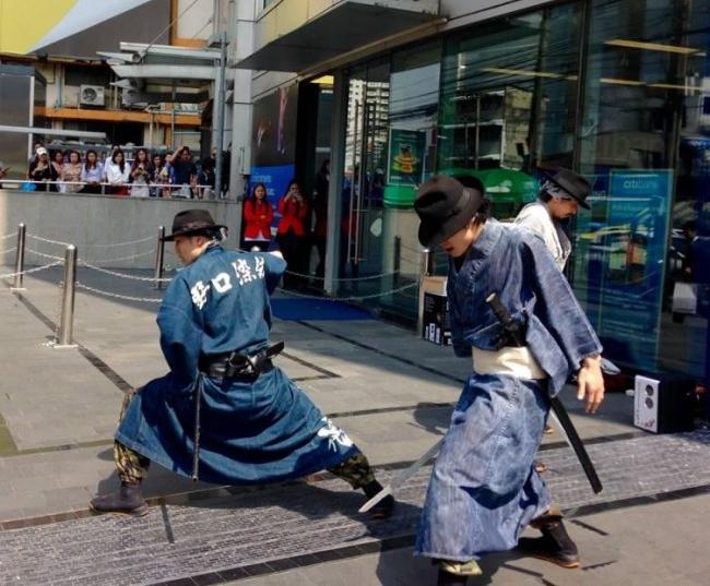 Jidaigumi-samurai-750x750.jpg