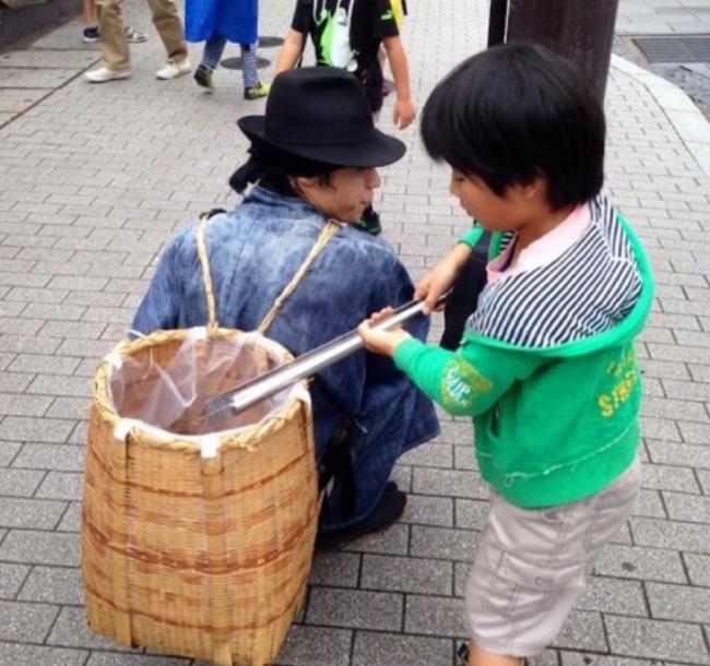 isse-ichidai-jidaigumi-6.jpg