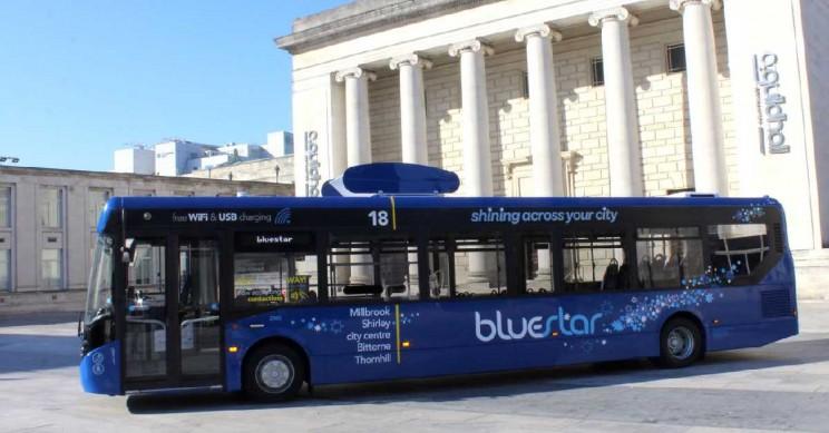 Sự thành công của dự án Bluestar hứa hẹn rất nhiều tiềm năng khai thác.