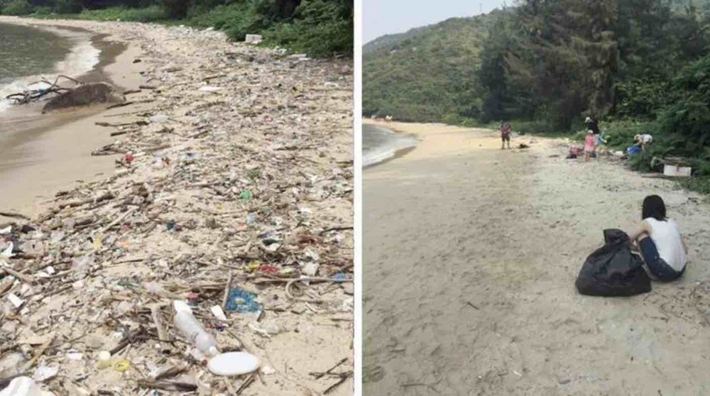 Before-and-After-Beach-Photo-for-TrashTag-Challenge-EMC2_trooper-Reddit.jpg