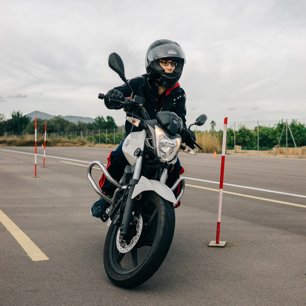 moto-a1.jpg