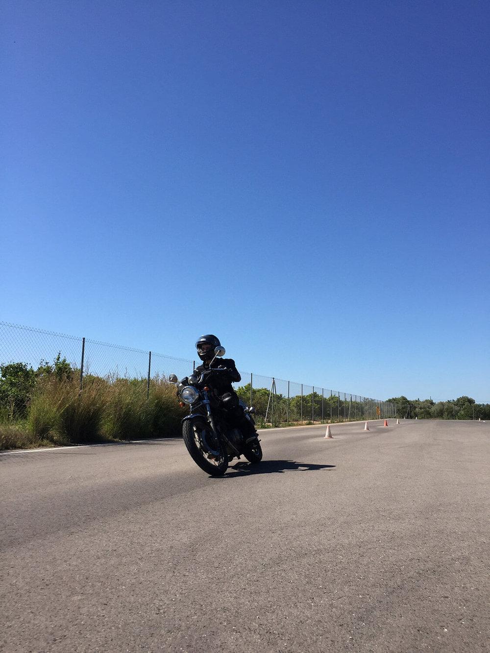 ciclomotor-marchas.jpg