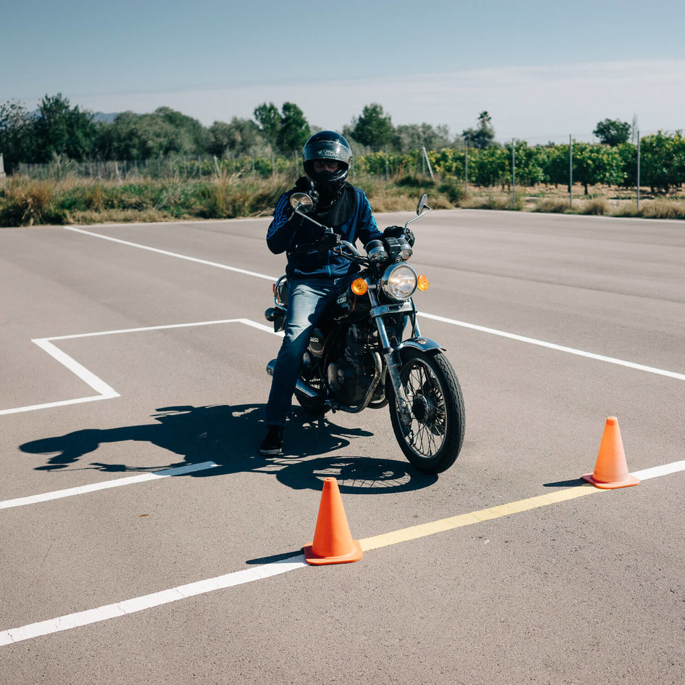 moto-a2.jpg