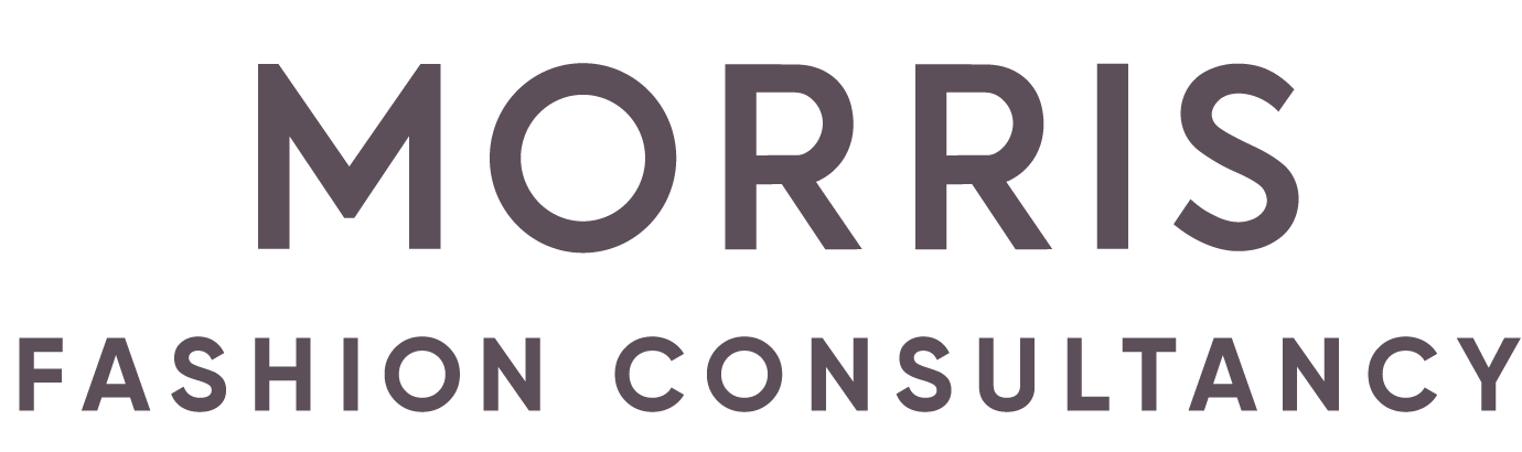 MORRIS FASHION CONSULTANCY