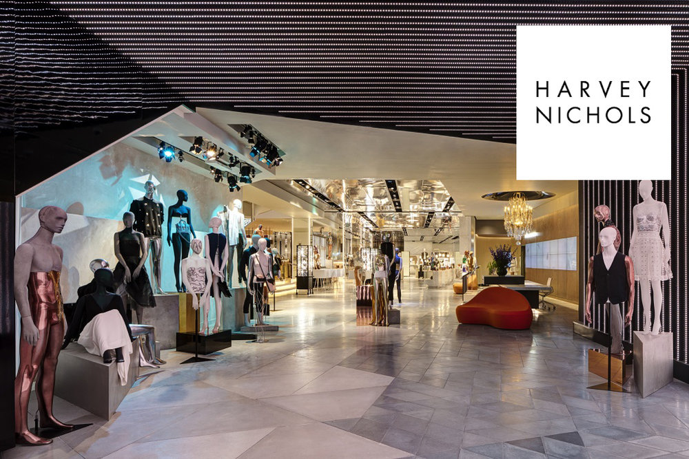 HarveyNichols-Birmingham-entrance-1002x668 copy.jpg
