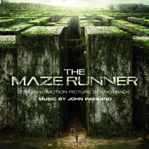 maze-runner.jpg