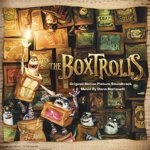 the-boxtrolls-300x300.jpg