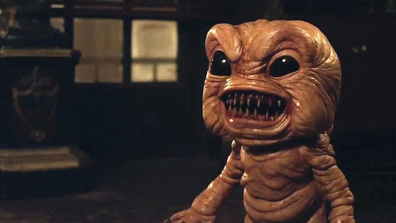 bm-midline-horror-comedy-bad-milo-wins-trashiest-trailer