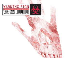 warningsign2