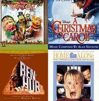 christmas-mix.jpg