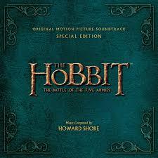 hobbit3.jpg