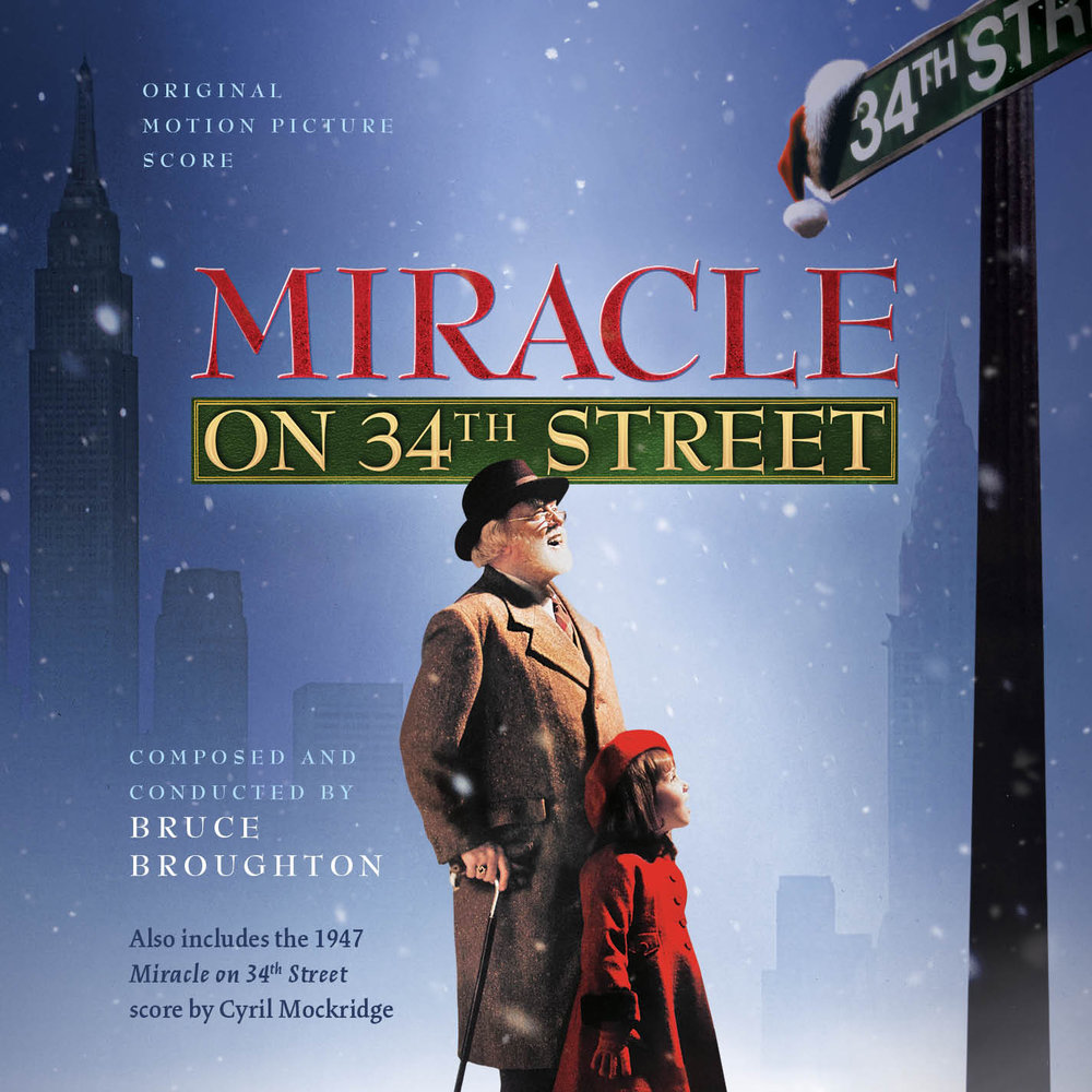 miracle-on-34th-1994-hq.jpg