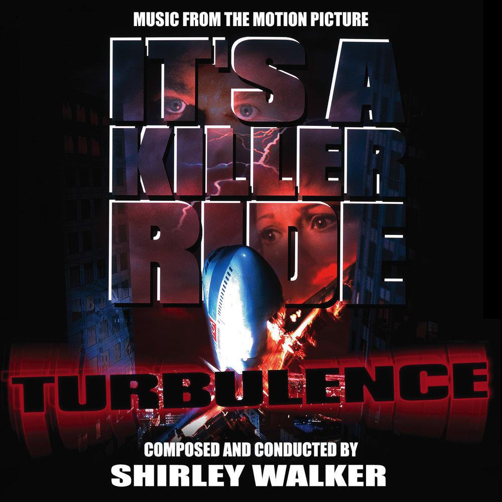 turbulence-cover.jpg