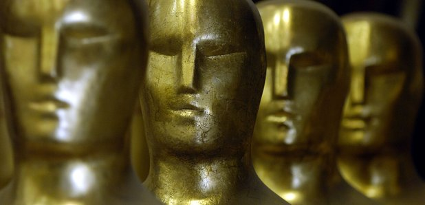 oscar-statues-1264515721-article-2
