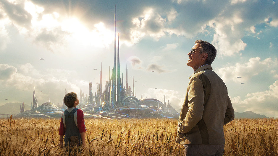 1023834-first-poster-unveiled-disney-and-brad-bird-s-upcoming-tomorrowland