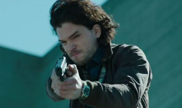 Kit-Harrington-269391