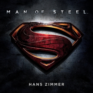 Man_of_Steel_Soundtrack_Cover
