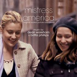 mistress-america1-300x300