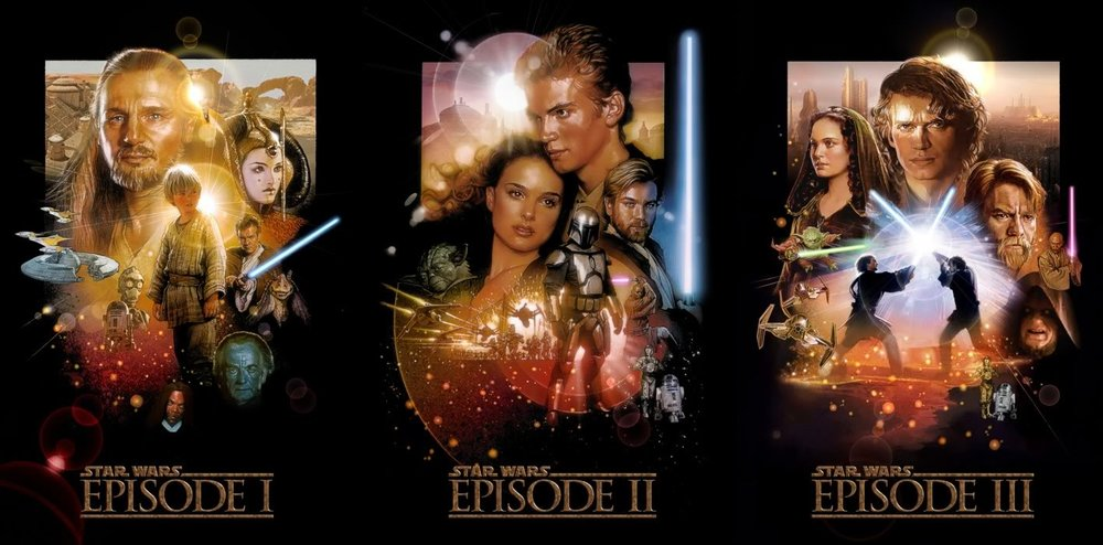 1-prequels.jpg