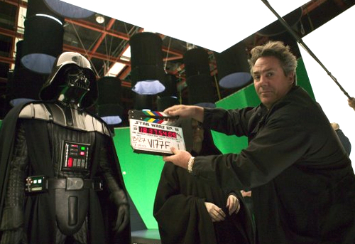 Rick_McCallum_behind_the_scenes_of_Revenge_of_the_Sith
