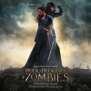 pride-and-prejudice-and-zombies-300x300