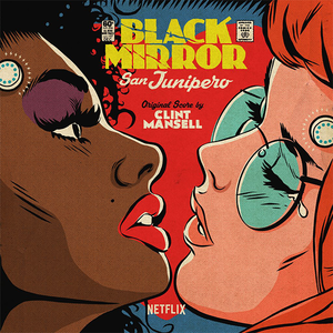 black-mirror-san-junipero_2400.jpg