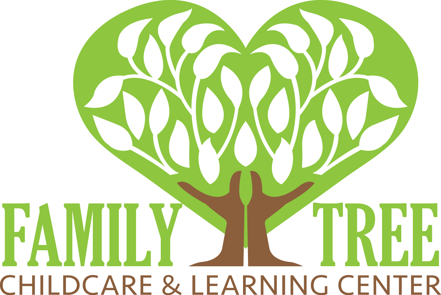 Family Tree Childcare and Learning Center
