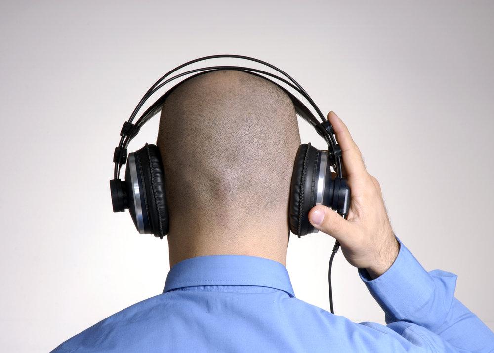 Hearing-Test.jpeg