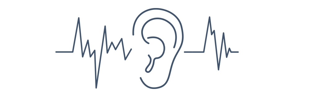 HEAR WELL AUDIOLOGY, LLC