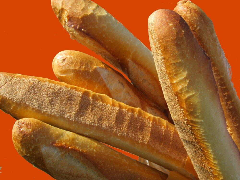 baguette-177858.jpg