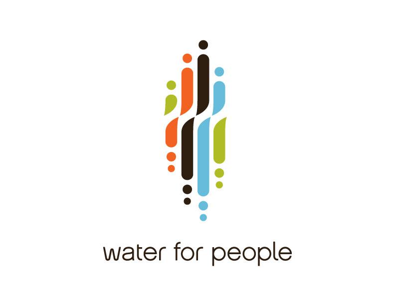 WFP_logo1.jpg