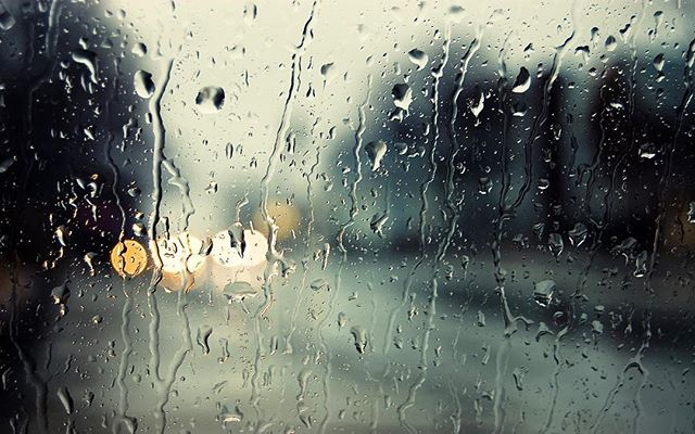Did you know, each day, enough #rain falls on the United States to cover the entire state of Vermont with 2 feet of #water? #WaterFactWednesday via @espwaterproducts #WaterFacts