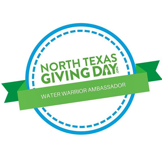 We're getting close! @ntxgivingday is right around the corner and we're nearly ready for a full 18-hour giving sesh! Will you be joining us on September 20th? Let us know down below 👇🏻👇🏻👇🏻